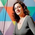 Caroline Ramade, 50inTech : accélératrice de parité