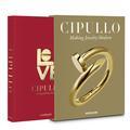 Aldo Cipullo, le joaillier aux mains d'or derrière le Love ou le Juste un Clou de Cartier