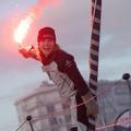 Vendée Globe : Clarisse Crémer, 31 ans, devient la navigatrice la plus rapide de l'histoire