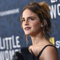 Emma Watson ne met pas fin à sa carrière, mais...