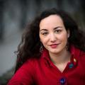 Florence Porcel, l'auteure qui accuse Patrick Poivre d'Arvor de viols et d'abus de pouvoir