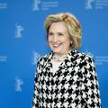 Hillary Clinton se moque allègrement de Donald Trump après le dynamitage du Trump Plaza