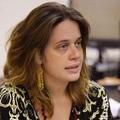 En vidéo : au Brésil, une enquête ouverte sur l'agression sexuelle d'une députée en pleine assemblée