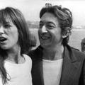 """""""Les assiettes volaient"""" : Charlotte Gainsbourg revient sur les disputes """"corsées"""" de ses parents"""