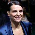 """""""Bizarre, bizarre"""" : Juliette Binoche titille les César dans une vidéo"""