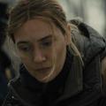 En vidéo, Kate Winslet, détective trouble dans la série Mare of Easttown