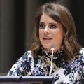 La princesse Eugenie refuse que son fils porte un titre royal