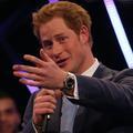Et maintenant il chante : le prince Harry participe à une émission de karaoké