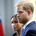 Le prince Harry peut-il toujours devenir roi ?
