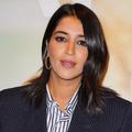 """""""Haaaaaaaa"""" : Leïla Bekhti félicite son mari Tahar Rahim, nommé aux Golden Globes"""