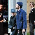 Emily Ratajkowski, Pippa Middleton, Meghan Markle... Ces célébrités qui attendent un bébé pour 2021