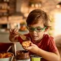 """Pâtes à tartiner : le dernier palmarès de """"60 millions de consommateurs"""""""