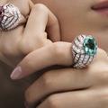 Quel avenir pour les pierres de couleur en haute joaillerie ?
