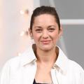 """En vidéo, Marion Cotillard et Adam Driver, amants flamboyants de """"Annette"""", en ouverture du Festival de Cannes"""