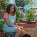 Michelle Obama anime une émission culinaire pour enfants et c'est réconfortant