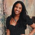 Natalia, la fille de Kobe Bryant, signe un contrat avec une prestigieuse agence de mannequins