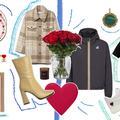 Saint-Valentin 2021 : 47 idées cadeaux pour les femmes qu'on aime