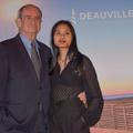 Anna-Rose, la fille de Pierre Lescure et Frédérique Fayles-Bernstein, révèle avoir été agressée sexuellement