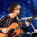 """À l'aube des Victoires de la musique, Pomme raconte avoir été harcelée sexuellement : """"J'ai été l'objet de quelqu'un"""""""