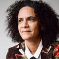 Sophie Elizéon, une préfète face au racisme, à l'antisémitisme et la haine anti-LGBT