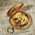 Le tourbillon, cette tradition horlogère qui obsède les manufactures depuis 220 ans