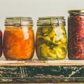 Immunité, digestion... Pour votre bien, mangez des aliments fermentés