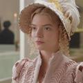 """Anya Taylor-Joy : 5 films pour voir briller la révélation du """"Jeu de la dame"""""""