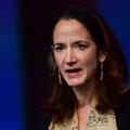 Avril Haines, l'espionne qui régnait sur tout le renseignement américain