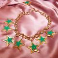Pleaseness, le nouvel e-shop de bijoux vintage à petits prix