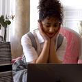 En vidéo, Léna Situations commente à chaud le défilé Dior automne-hiver 2021-2022