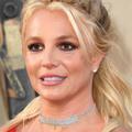 """""""J'ai pleuré pendant deux semaines"""" : Britney Spears a aperçu le documentaire sur sa vie"""