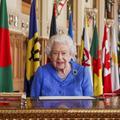 Elizabeth II croule sous les lettres de soutien depuis l'interview de Meghan Markle et du prince Harry