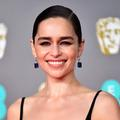 """""""Sortez !"""" : Emilia Clarke quand on lui a proposé des injections anti-âge à... 28 ans"""