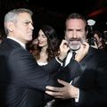 Des Américains à Paris : ces stars hollywoodiennes qui ont subjugué les César