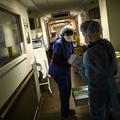 """""""Hôpital, si les gens savaient..."""" : dans le quotidien de ces infirmières à bout de souffle"""