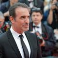 """Présidents"" : la première vidéo de Jean Dujardin presque crédible en Nicolas Sarkozy"
