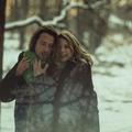 """""""Kiki"""", le nouveau clip de Julien Doré avec Virginie Efira, son amie de longue date"""