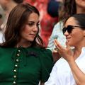 Meghan Markle vise directement Kate Middleton dans l'interview choc à Oprah Winfrey