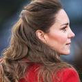 Le coup de canif de Meghan Markle qui entaille l'image parfaite de Kate Middleton