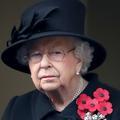 "Elizabeth II qui écrase Meghan Markle : ce dessin de ""Charlie Hebdo"" qui ne passe pas en Grande-Bretagne"