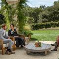 Interview de Meghan et Harry par Oprah Winfrey : toutes les questions qui restent sans réponse