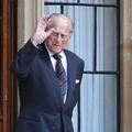 Prince Philip : l'époux d'Elizabeth II, sorti de l'hôpital, a retrouvé la reine à Windsor