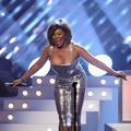 """""""Simply the best"""" : les 23 tenues les plus époustouflantes de Tina Turner"""