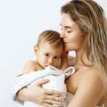 Peau atopique : ce mal qui touche de plus en plus d'enfants et d'adultes