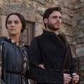 20 films et séries à voir en mars sur OCS