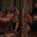 """En vidéo, la bande-annonce de """"Madame Claude"""", le sulfureux film Netflix sur la """"maquerelle de la République"""""""