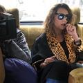 Beauté Stars : Mademoiselle Agnès vous invite à l'édition 2021