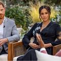 Combien Meghan et Harry ont-ils touché pour leur interview à Oprah Winfrey ?