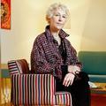 """Natalie Rastoin, fondatrice de Polytane : """"Il est important de refonder le sentiment d'utilité dans le travail"""""""