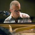 """Les """"Sutures"""" de Viallat, les parleuses de la BPI, le testament de Keith Jarrett... Nos 5 incontournables culturels"""